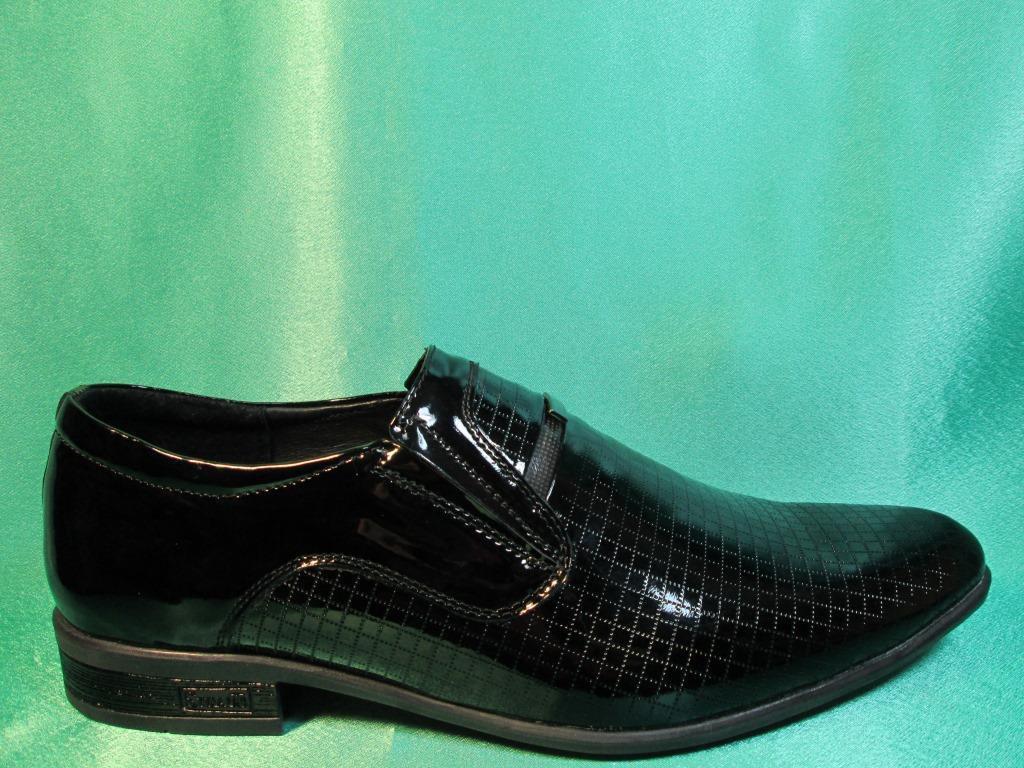 Жіноче взуття з натуральної шкіри від