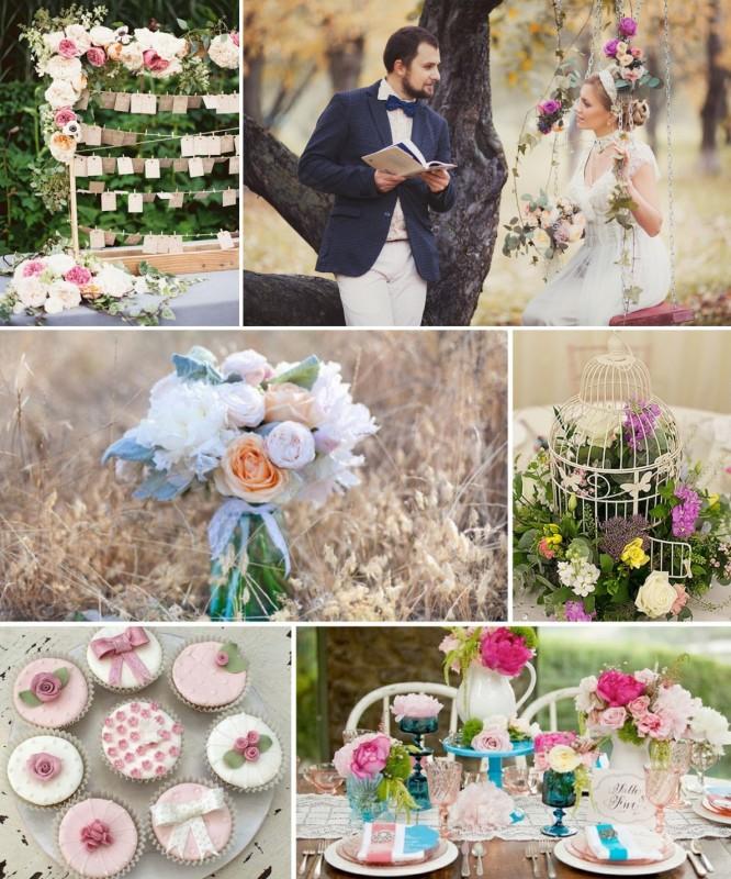 У 2017 році – весілля Tiffany або Wedfest » Давай одружимось! 00ccfb1853390